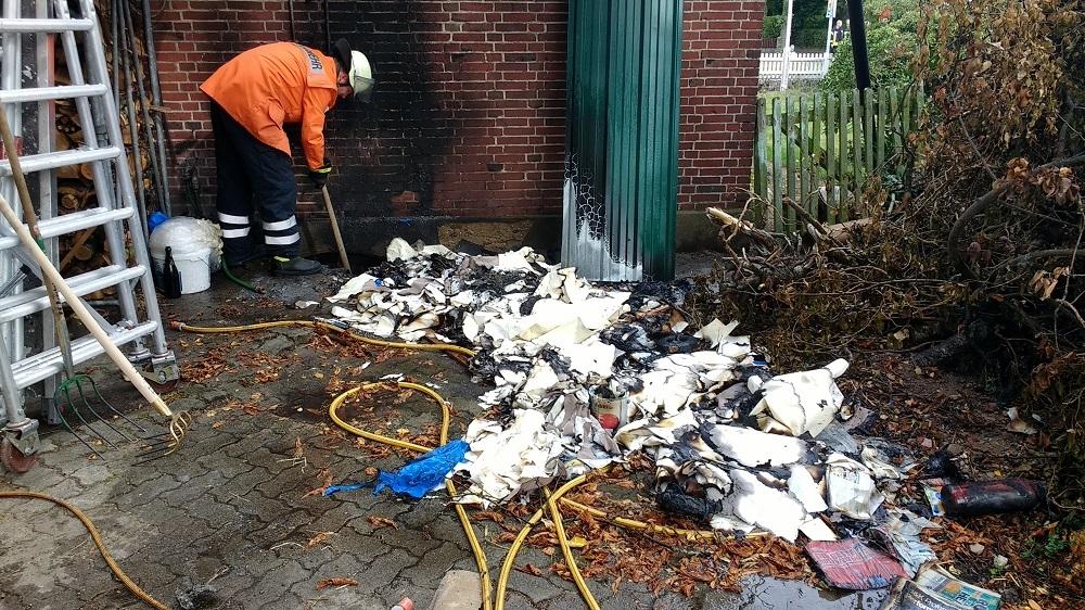 18-09-10-F2-Mülltonnenbrand-Marxen-Bild-5