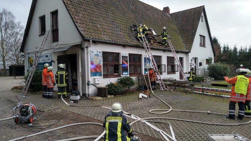 19-03-21-F2-Brennt-Werkstatt-Marxen-Bild-3-e1553198969715