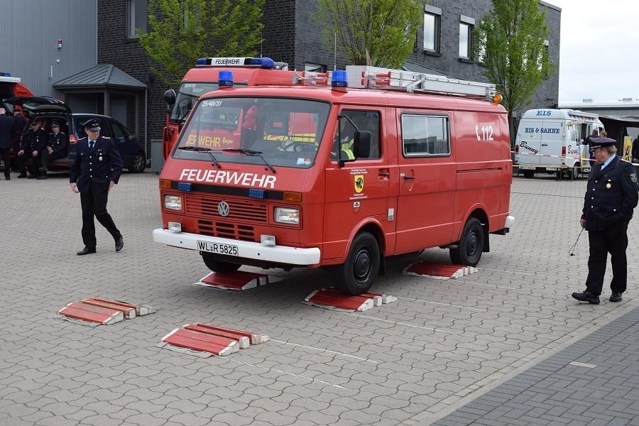 19-05-26-SG-FF-Tag-Marxen-Bild-4