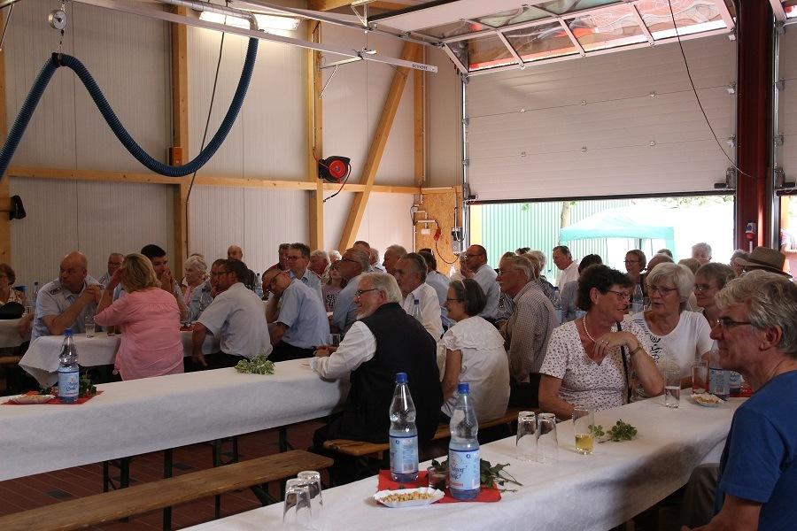 19-08-31-Schlüsselübergabe-Frzghalle-Marxen-Bild-5
