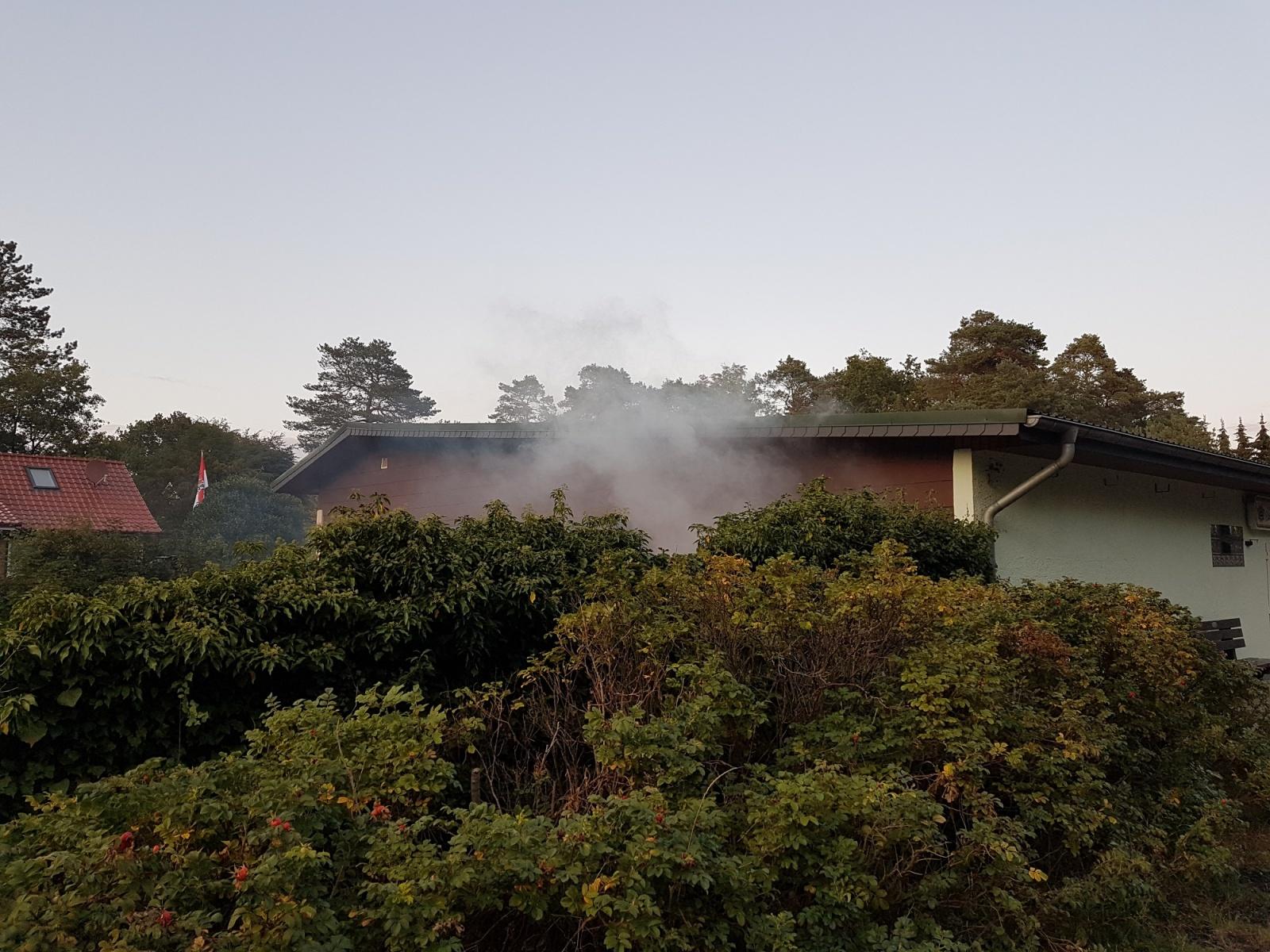 19-09-10-Übung-Schützenhaus-1