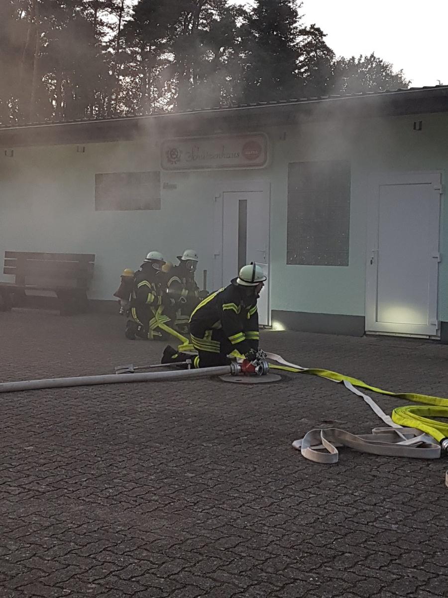 19-09-10-Übung-Schützenhaus-4