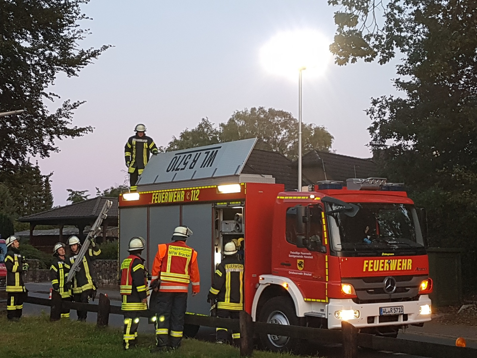 19-09-10-Übung-Schützenhaus-5