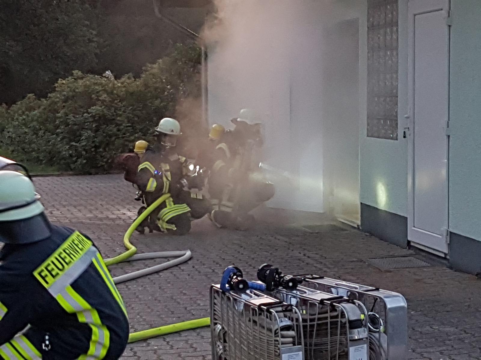 19-09-10-Übung-Schützenhaus-6