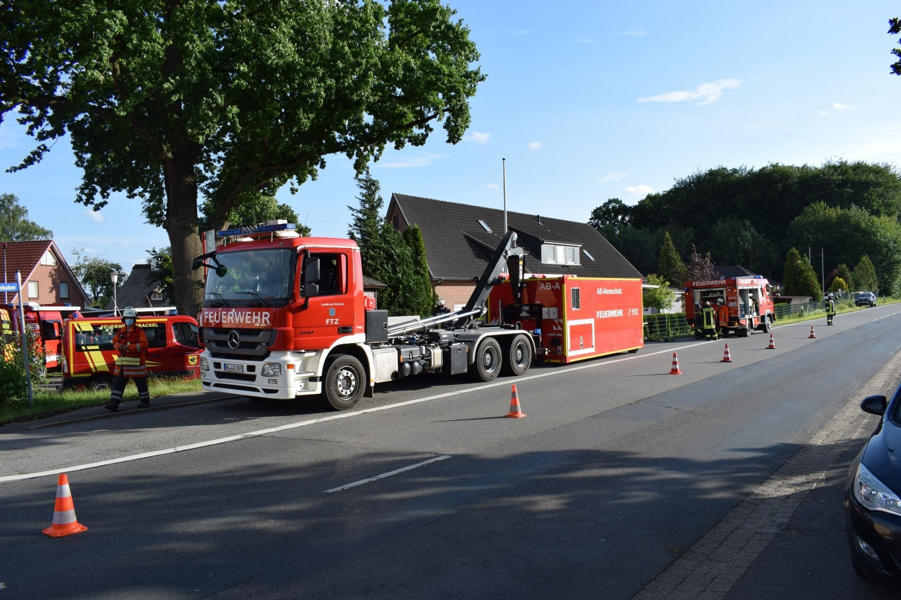 20-06-20-F2-Thieshope-Bild-4