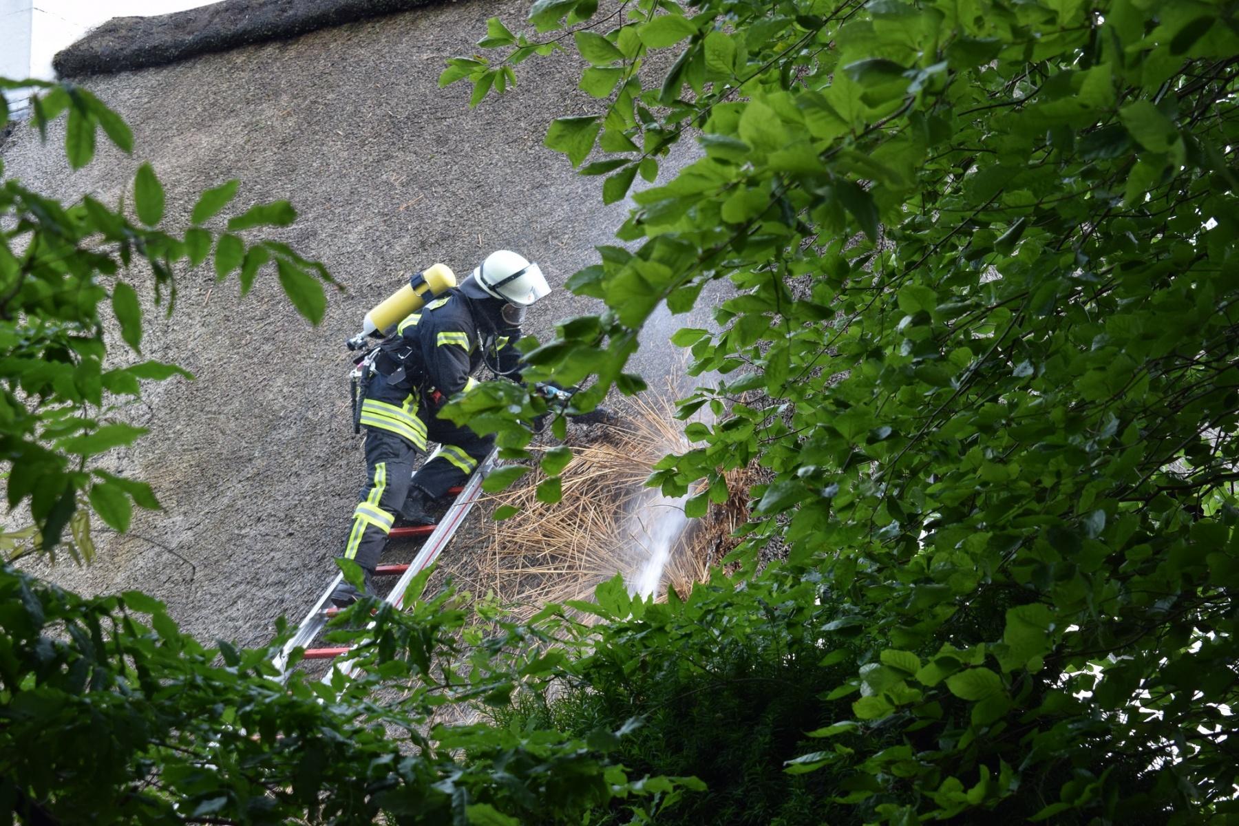 20-06-20-F2-Thieshope-Bild-7