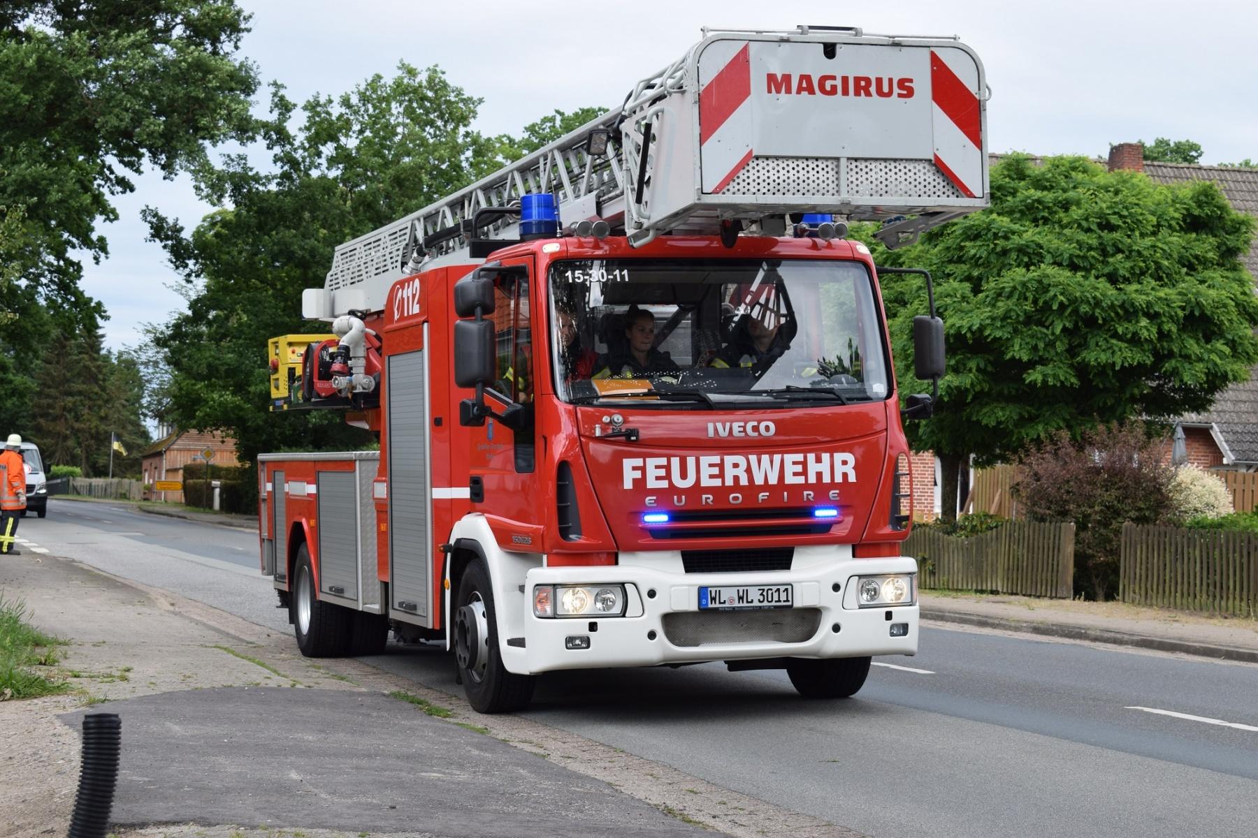 20-06-20-F2-Thieshope-Bild-9
