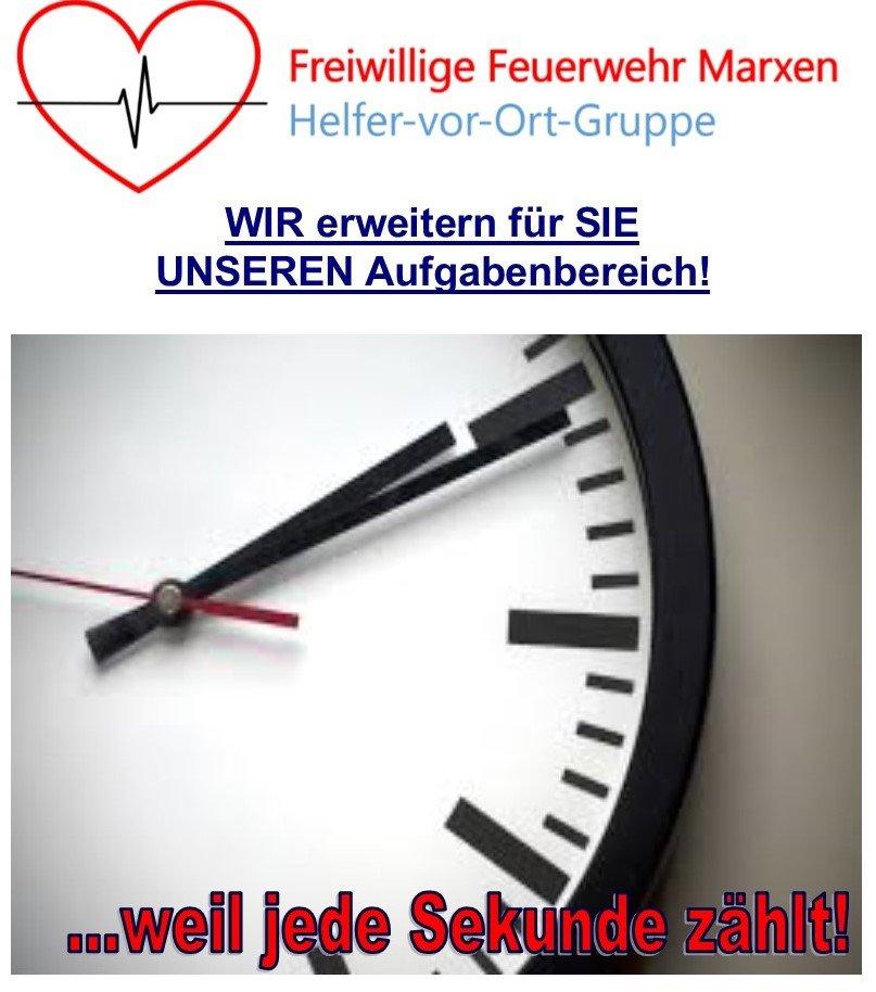 2020_07_11_FF-Marxen-gründet-HVO-Gruppe-Bild-2