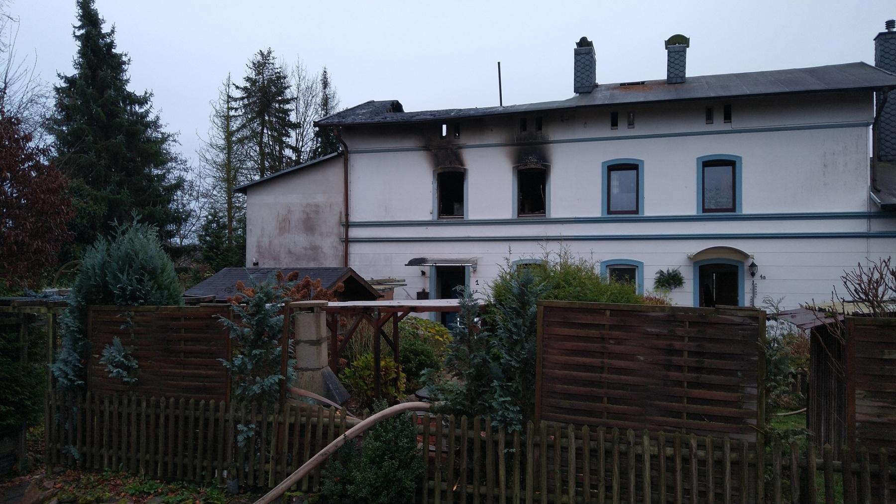 2020-12-15-F2-Y-Marxen-Bild-4