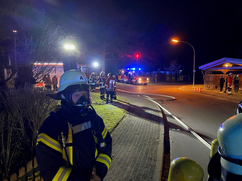 2021-02-25-Schornsteinbrand-Marxen-Bild-3