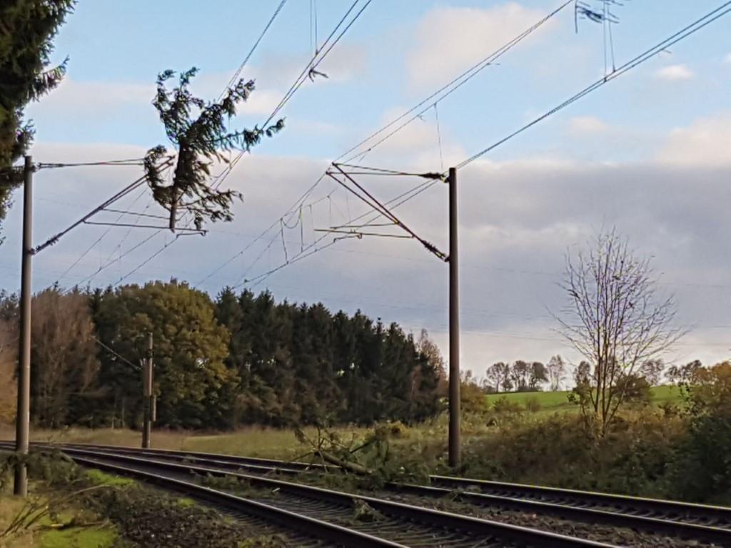 17-10-29-TH-Unwetter-Bild(9)