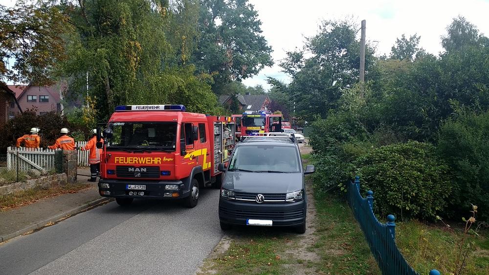 18-09-10-F2-Mülltonnenbrand-Marxen-Bild-7